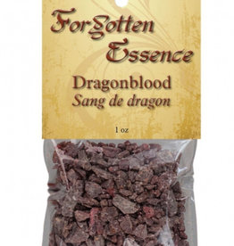 Forgotten Essence Forgotten Essence Potency Dragonblood 1oz