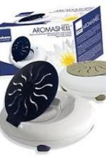 Hubmar Aroma Shell Diffuser