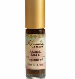 Kummba Amber Paste 3.7ml