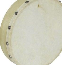 Frame Hand Drum