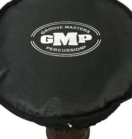 Groove Masters XL Djembe Drum Head Cover