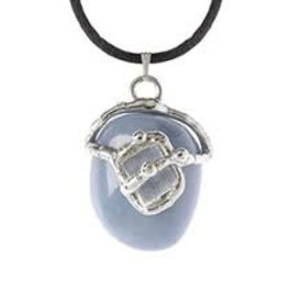 Seeds of Light Seeds of Light - Calling All Angels Necklace