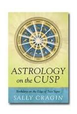 Sally  Cragin Astrology on the Cusp by Sally Cragin