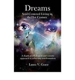 Laura Grace Dreams by Laura Grace