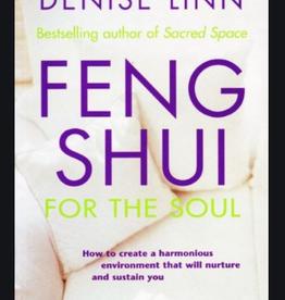 Denise Linn Feng Shui by Denise Linn
