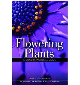 V. H. Heywood Flowering Plants by V. H. Heywood, R. K, Brummitt, A. Culham, & O. Seberg