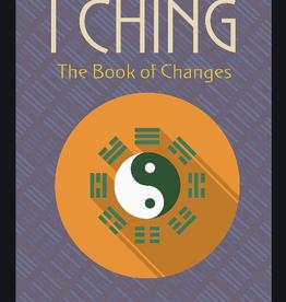 James Legge I Ching by James Legge