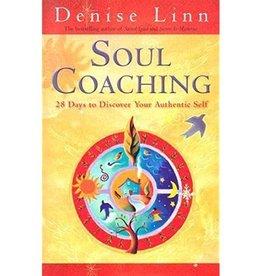 Denise Linn Soul Coaching by Denise Linn