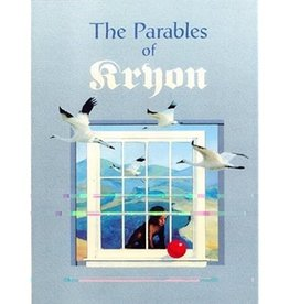 Kryon The Parables of Kryon