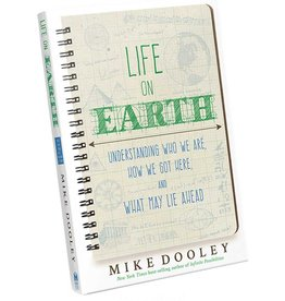Mike Dooley Life on Earth by Mike Dooley