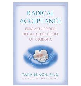 Tara Brach Radical Acceptance by Tara Brach