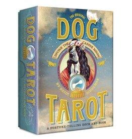 Heidi Schulman Original Dog Tarot by Heidi Schulman
