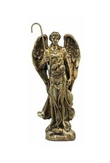 Pacific Trading Archangel Raphael 5 in