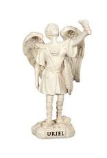 Angel Star Archangels To Go - Uriel