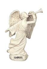 Angel Star Archangels To Go - Gabriel