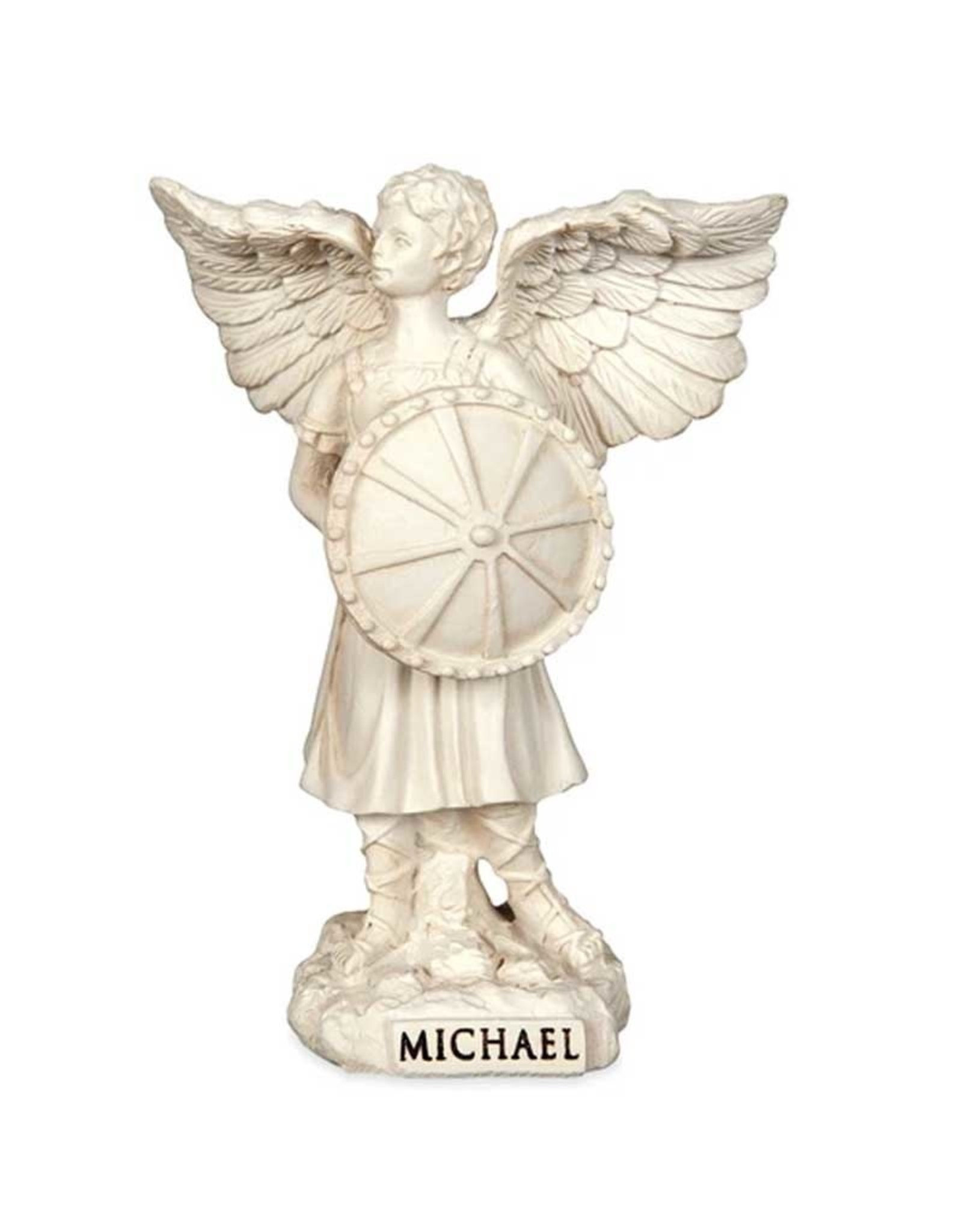Angel Star Archangels To Go - Michael
