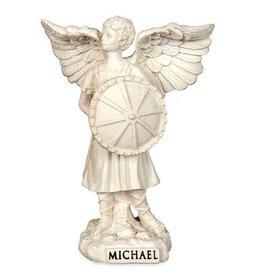 Angel Star Archangels To Go - Michael