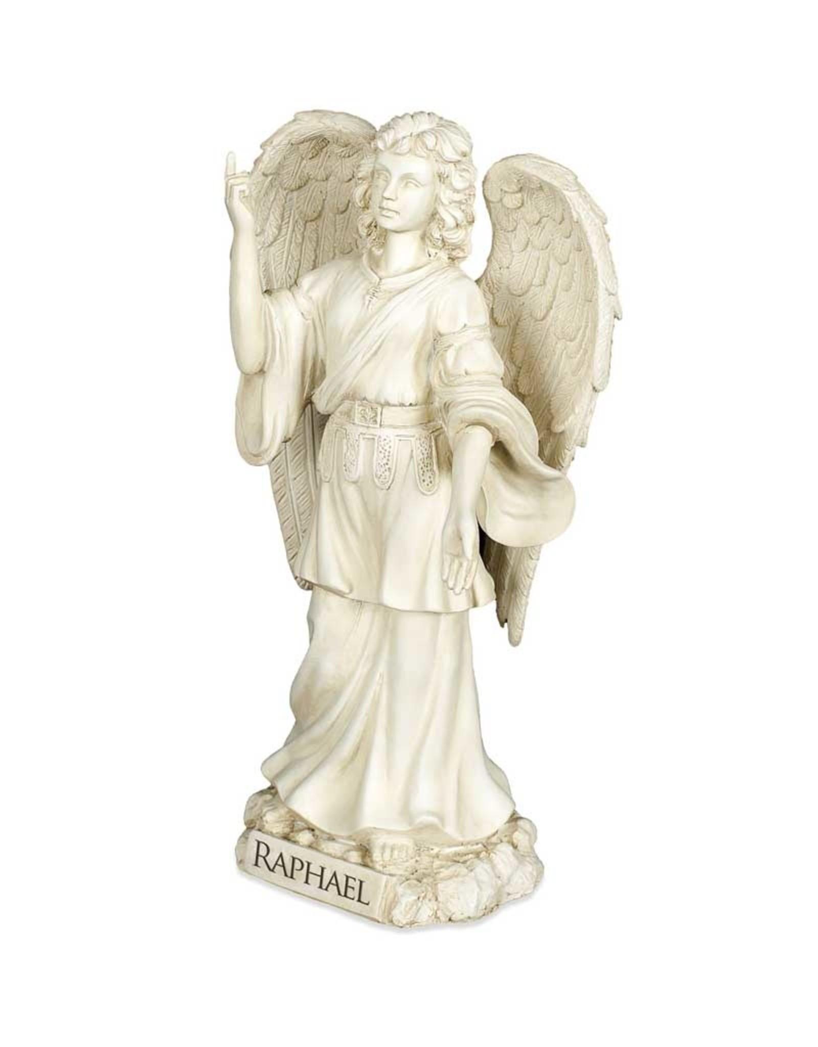 Angel Star Archangels To Go - Raphael