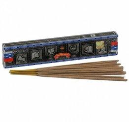 Satya Super Hit SATYA Incense Sticks - 15g