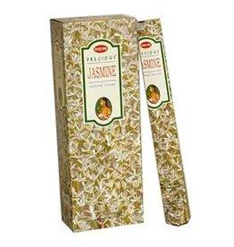 HEM Jasmine HEM Incense Sticks