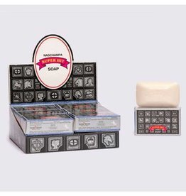 Satya Super Hit Beauty Soap