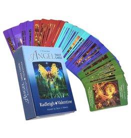 Radleigh Valentine Angel Tarot by Radleigh Valentine
