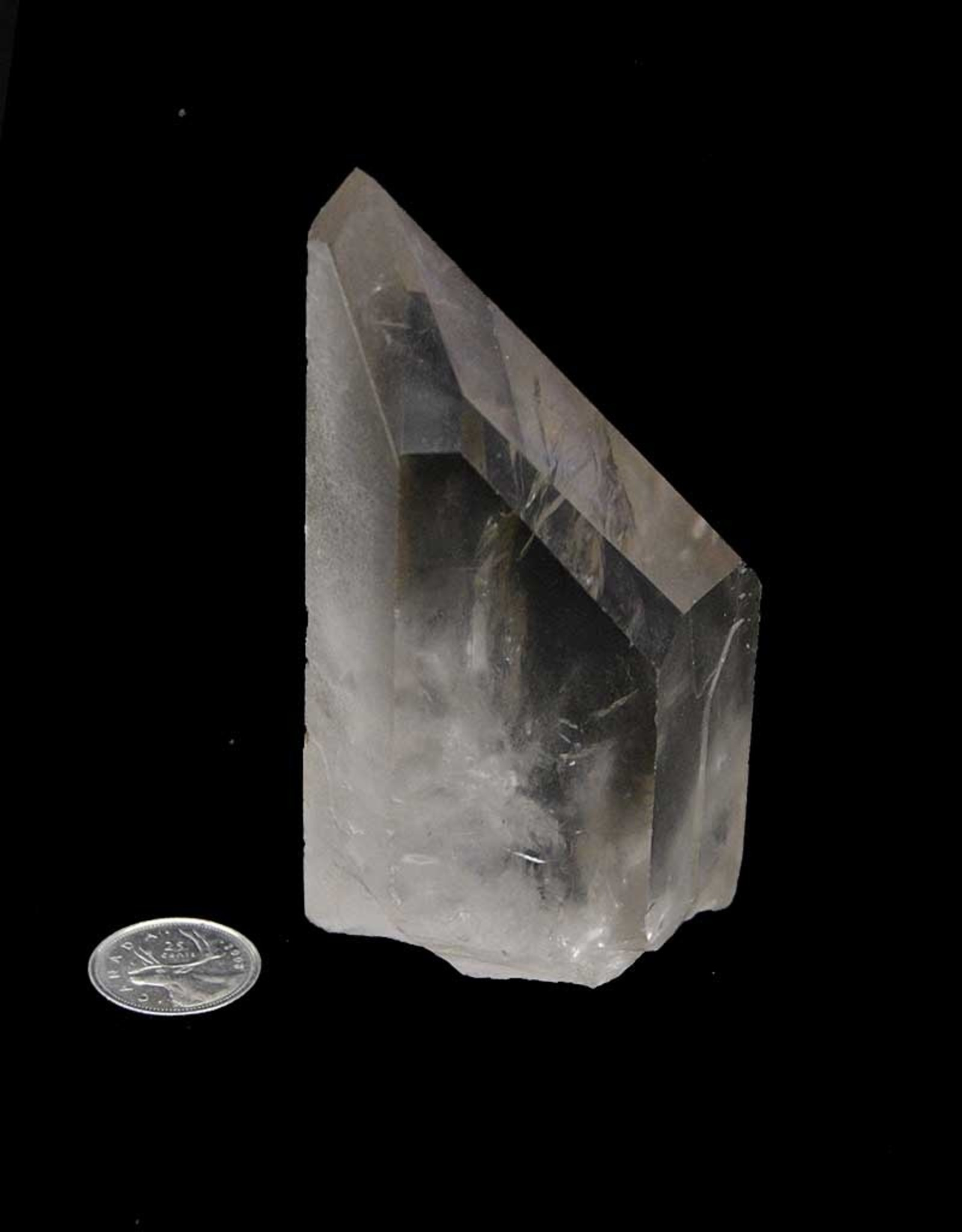 Smoky Quartz Generator $58