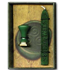 Celtic Sealing Wax Kit