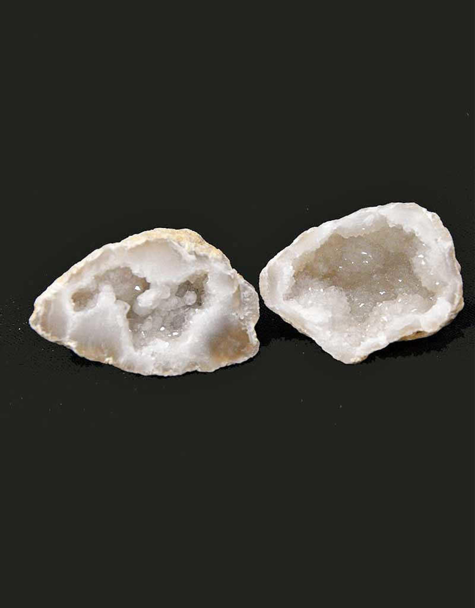 Mini Calcite Geodes