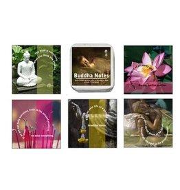 Sansaara Buddha Notes ***CLEARANCE***