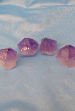 Amethyst Points Standing $20