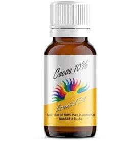 Colour Energy Cocoa 10% Essential Oil 10ml