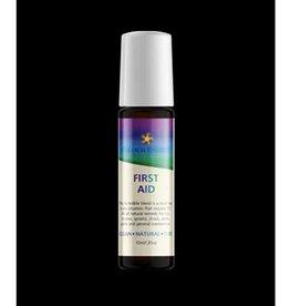 Colour Energy Colour Energy Roller 10ml - First Aid