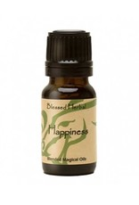 Coventry Creations Blessed Herbal Oil - Happiness