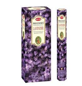 HEM Lavender HEM Incense Sticks - 20g