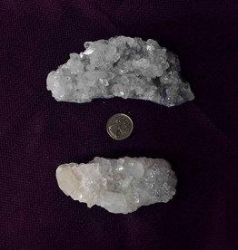 Apophyllite Clusters $29