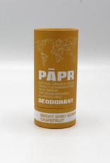 Papr Papr Deodorant