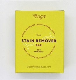 Tangie Tangie Stain Remover Bar