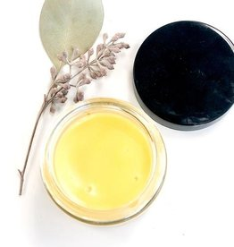 Butter Me Up Sea Buckthorn Facial Moisturizer