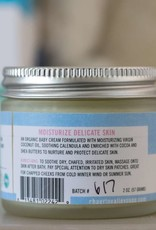 chagrin valley Baby Me Body Balm