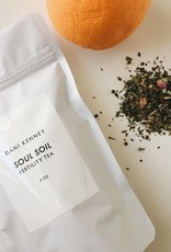 danikenney Fertility Tea: Soul Soil
