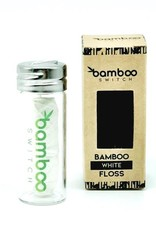 bamboo switch Bamboo Floss