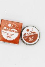 Clay Idol Lip Paint