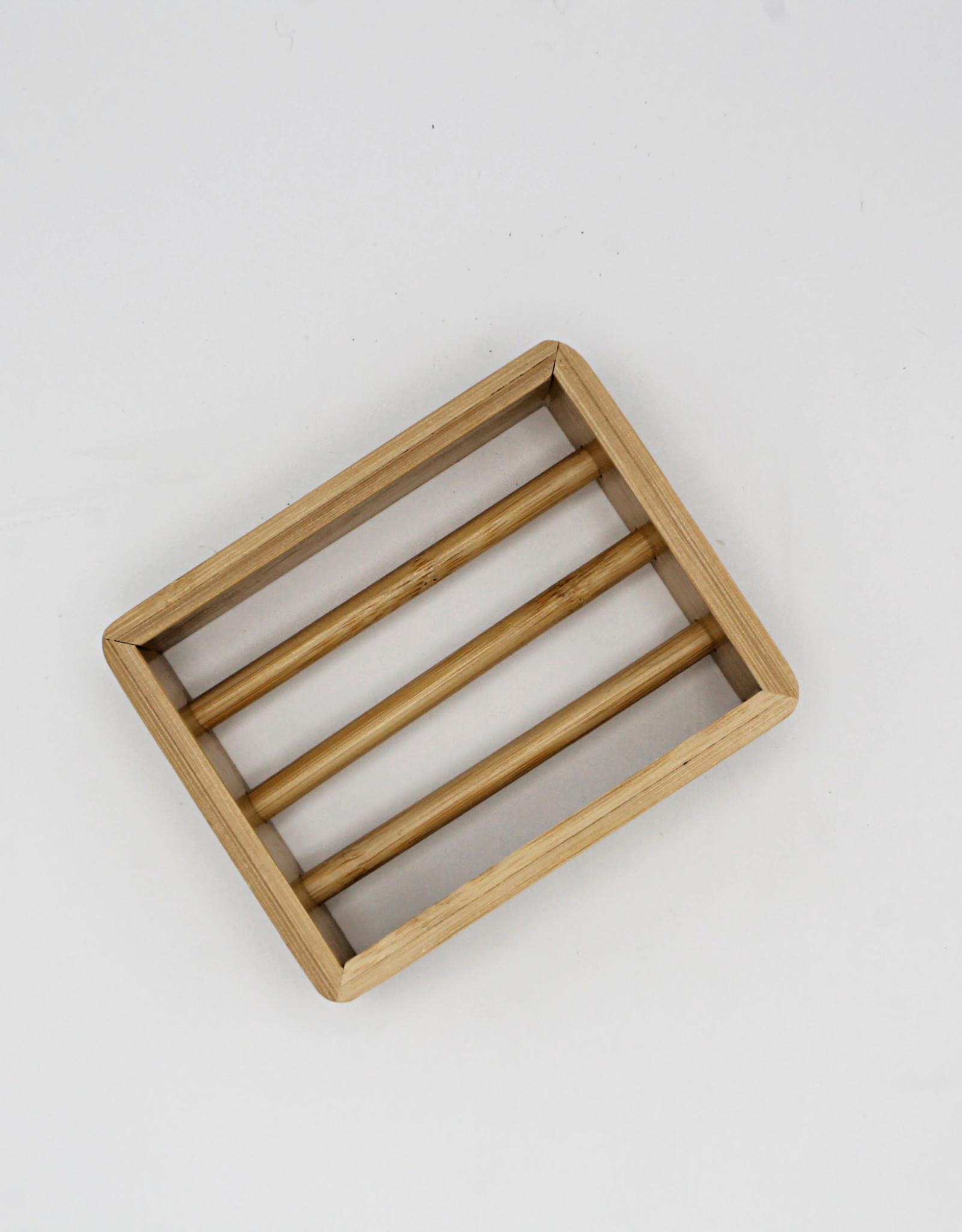 No Tox Life Soap Shelf/ Soap Dish