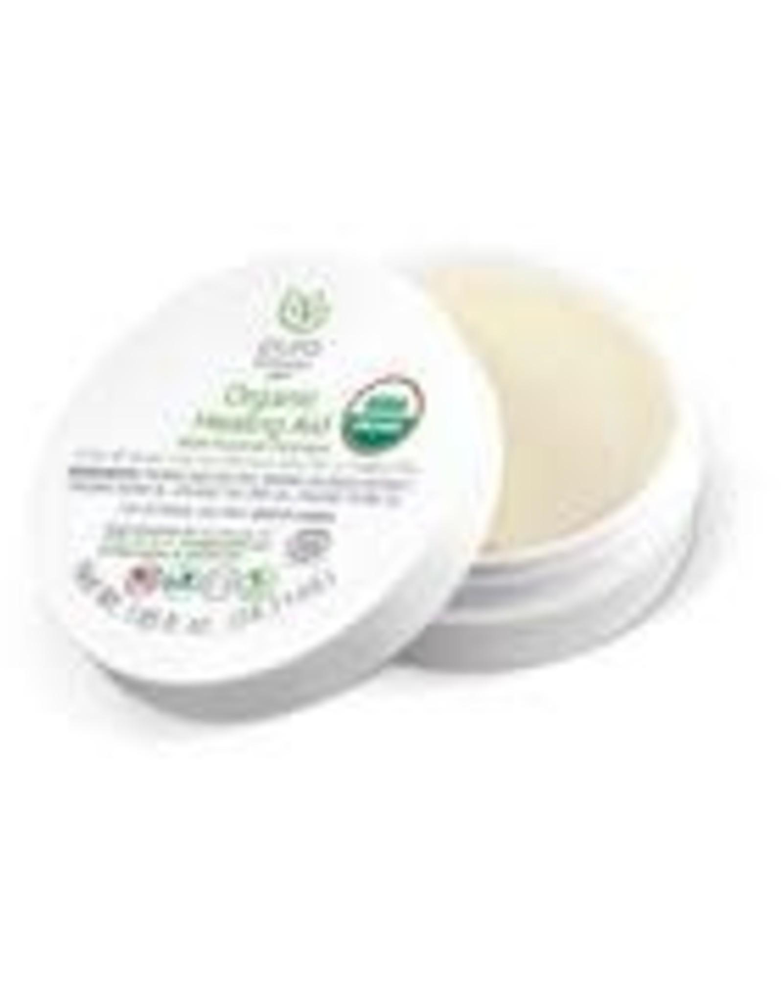 Pure and Natural Pet Organic Healing Aid