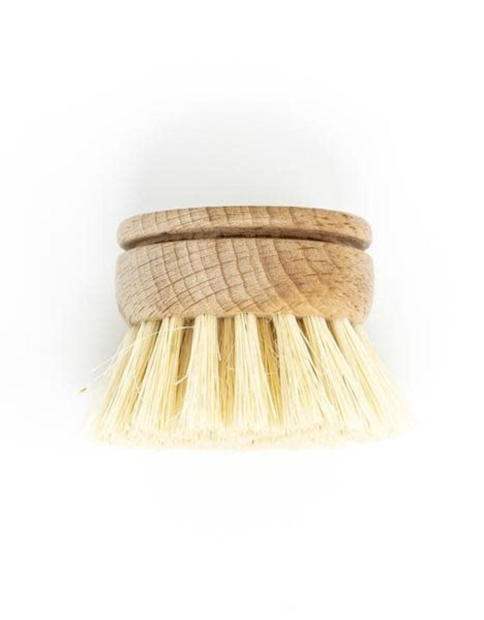 Beachwood  Dish Brush Replacement Head