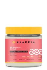 Alaffia Curl Activating Cream