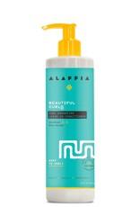Alaffia Curl Enhancing Leave-In Conditioner