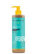 Alaffia Curl Enhancing Shampoo