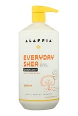 Alaffia Everyday Shea Conditioner